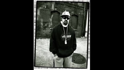 East Coast West Coast B - Real Mix