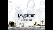 Daughtry - Ghost Of Me (official)*превод*