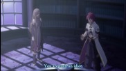 Tales of the abyss - Episode 22