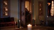 Великолепният век - сезон 2 епизод 76