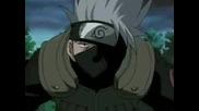 Naruto - Smqh
