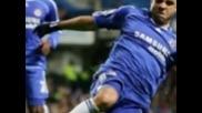 Отбора Chelsea