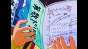 Jigoku Sensei Nube Episode 30