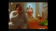 Alex Britti - Mi Piaci