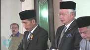 Experts Question Data Behind Indonesian President's War on Drugs