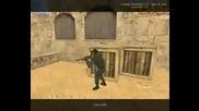 Counter - Strike Video Clip
