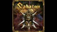 Sabaton - The Art Of War (full Album)