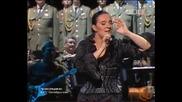Елена Ваенга - Журавли « Песни военных лет »