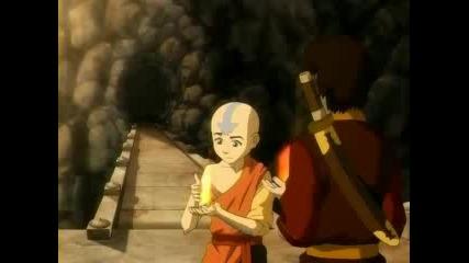 Avatar So3 Episode 13(part 2)