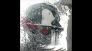 Linkin Park Underground 12 (full Album)