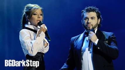 Андреа и Стефано - Скитниците ( Cd - Rip )