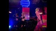 Емилия - Само сега (звездна феерия 2006)