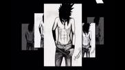 Sexy Sasuke [ I Like It Loud ]