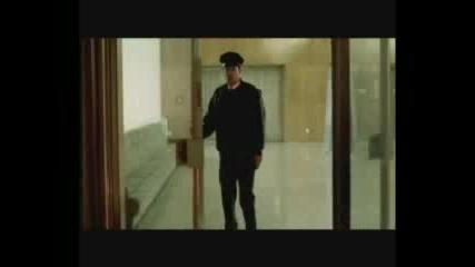 Rammstein - Ich Will (превод)