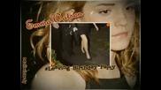 #Emma Birthday Pics#