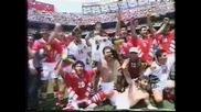 Българи Юнаци!(bulgaria Usa'94 all Goals...)