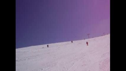 Ски Скок