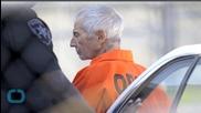 Durst Lawyer: Feds, Locals Battling for 'First Crack'
