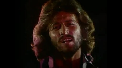 Bee Gees - How Deep Is Your Love [high Quality]