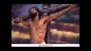 Исус Воскресе - Честит празник