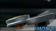 Beyblade Metal Fury Epizod 37 Bg Audio