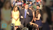 Christie: Rand Paul Should Be Held Accountable If Attack Occurs