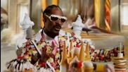 Katy Perry feat. Snoop Dogg – California Gurls - High Quality ( Hq )