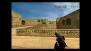 Mtw Sunde Minimove Counter - Strike