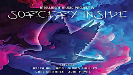 Intelligent Music Project Iv - Looking For The Feeling