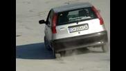 Fiat 1.3
