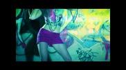 2010 Dillan - Всичко давам за тебe