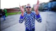 New!! Жоро Рапа - Morena ( Официално видео 2012)