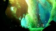Shingeki no Bahamut Genesis Episode 9