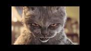 Владимир Высоцки - У домашних и хищных зверей