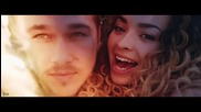 Ella Eyre - Comeback ( Официално Видео ) + Превод