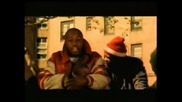 Mobb Deep  -  Hell on Earth Front Lines