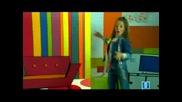 Еп. 3 Детето Чудо На Евровизия
