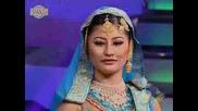 Dance India Dance - Sunita - хубав индийски танц