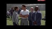 Гаднярът (2001) Бг Аудио ( Високо Качество ) Част 2 Филм