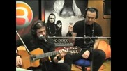 Moonspell - Dreamless (acoustic Full Ver.)