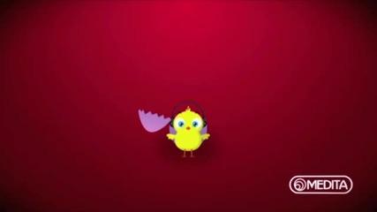 Pulcino Pio (radio Globo) - Youtube