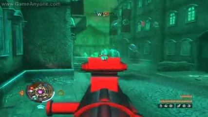 Wolfenstein (2009) - Part 12 (pc)