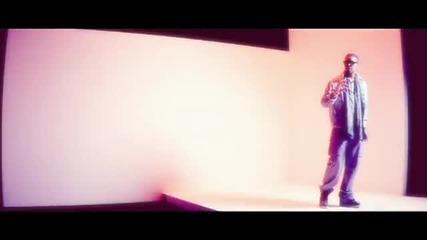 Drake ft. Lil Wayne - Miss Me