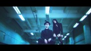 Boosin - Drunk Groove (Rodge Remix) (Оfficial video)