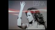 Raina - Az Sam Sa6tata