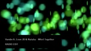 Vandin ft. Leon Jd _ Natalia - Whirl Together
