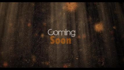 Coming Soon... (: