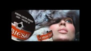 Sobieski Winter Session 2008 - Track 8