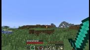Minecraft The Mystery Of The Zombie Part 3