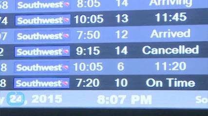 Southwest's Huge Flight Sale Still Won't Help You Save on a Summer Getaway